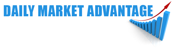 Daily Market Advantage Login